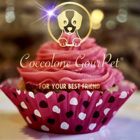 Coccolone GourPet