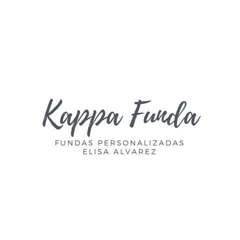 Kappa Funda Profile Photo