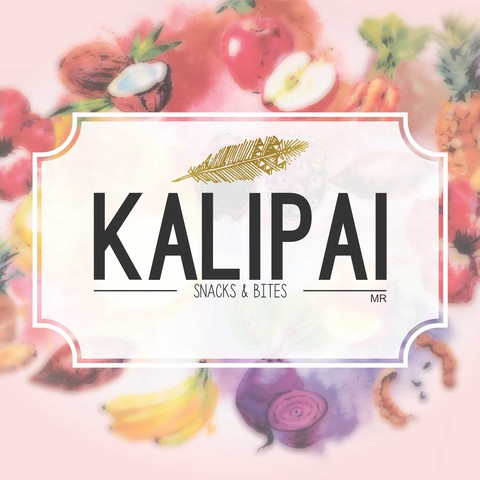 KALIPAI Profile Photo