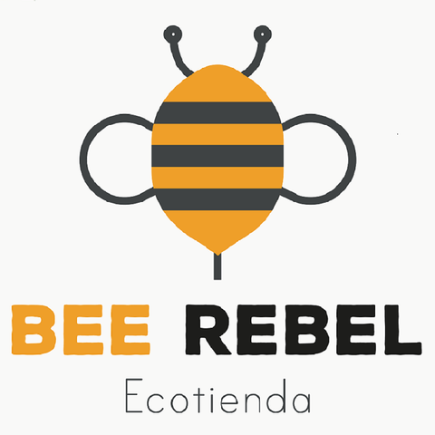 Bee Rebel Ecotienda Profile Photo