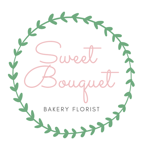 Sweet Bouquet Profile Photo