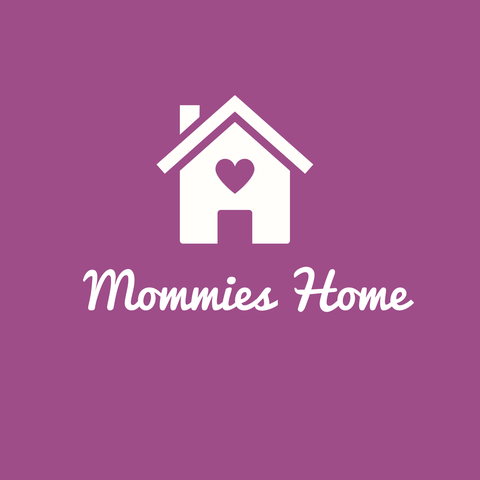 Mommies Home