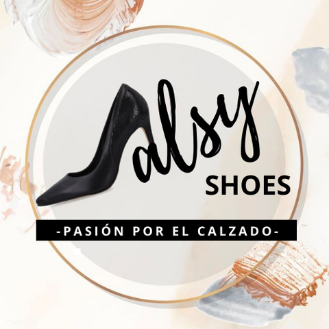 Jalsy_shoesMX Profile Photo