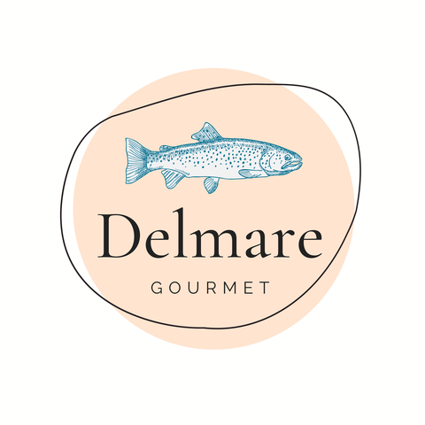 Delmare Profile Photo
