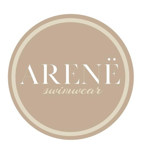 ARENËSWIM Profile Photo