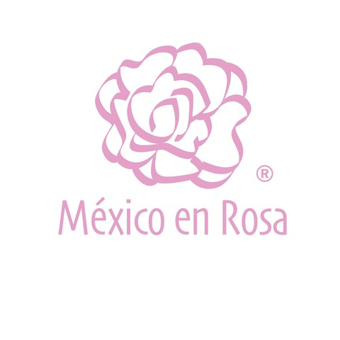 México en Rosa Profile Photo