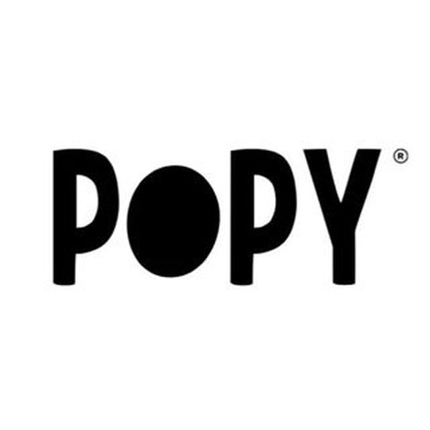 Popy.Cool Profile Photo