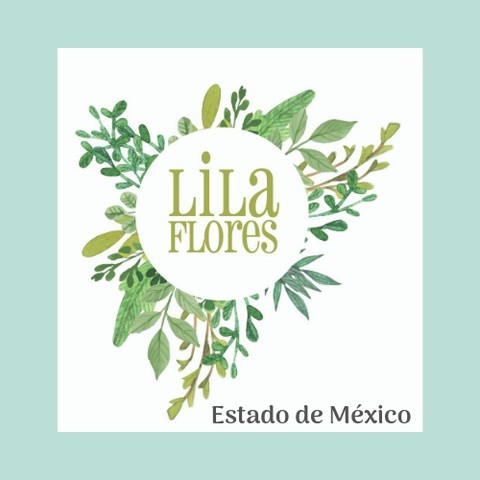 Lila Flores Edo Mex Profile Photo