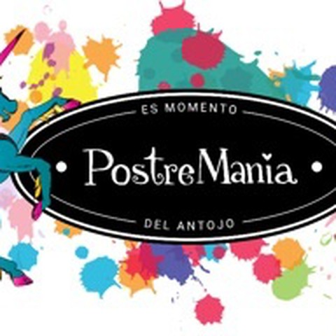 PostreMania Profile Photo