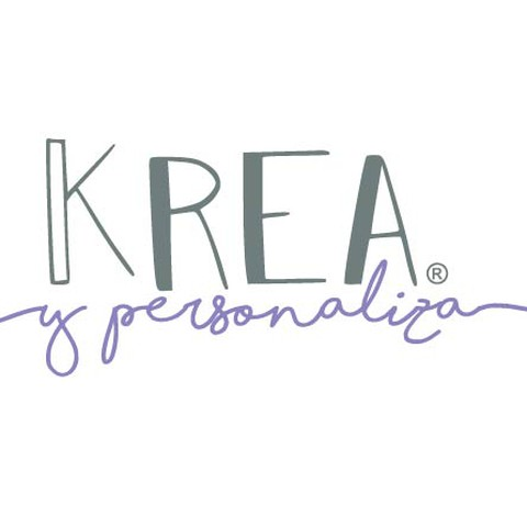 Krea y Personaliza Profile Photo