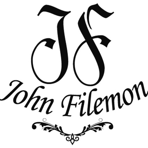 John Filemon Profile Photo