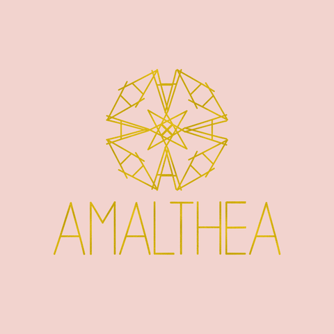 Amalthea Healthy Cakery