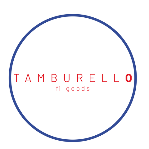 Tamburello Profile Photo