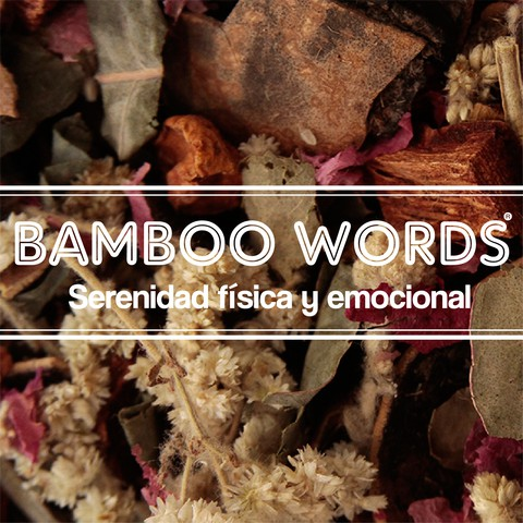Bamboo Words Profile Photo