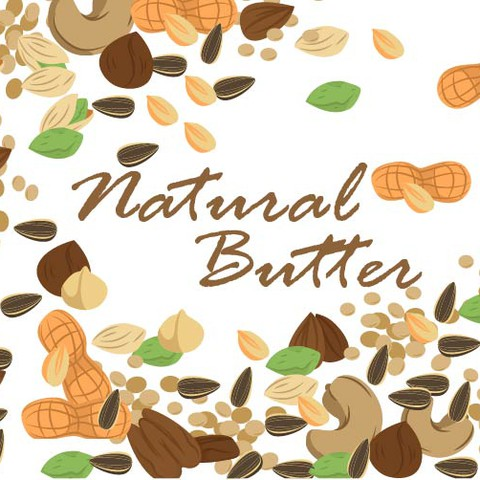 Natural Butter Profile Photo