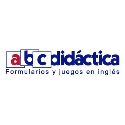abc didáctica Profile Photo