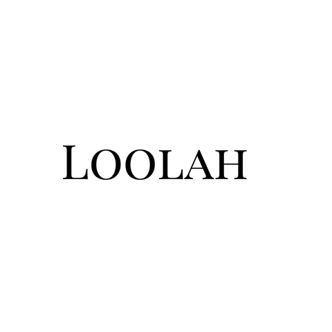 Loolah Profile Photo