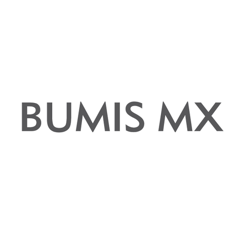 Bumis Profile Photo