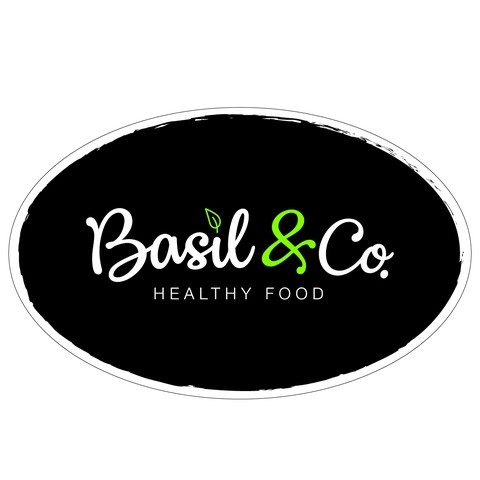 Basil&Co. Profile Photo
