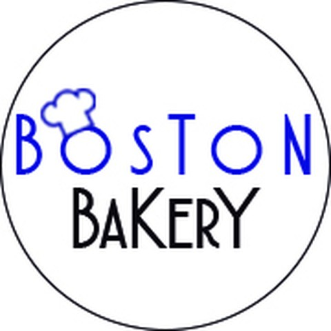 Boston Bakery Profile Photo