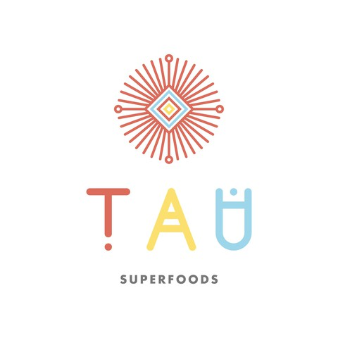 TAU Superfoods Profile Photo