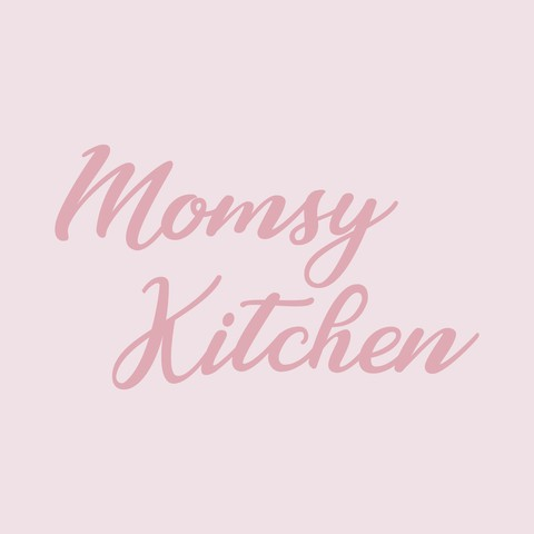 Momsy Kitchen Profile Photo