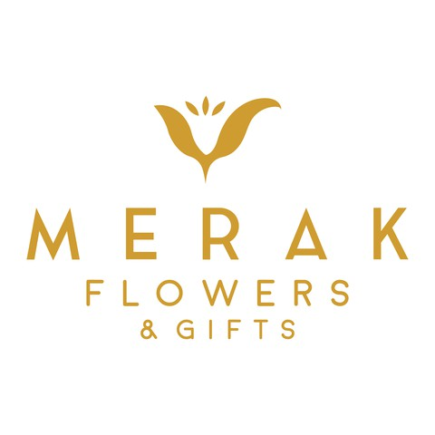 Merak flores Profile Photo