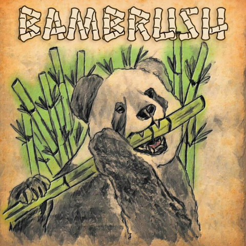 Bambrush Profile Photo