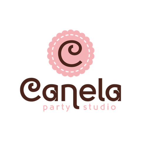 Canela Party Studio