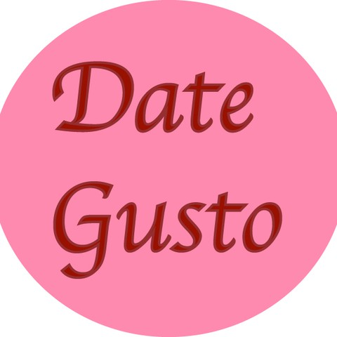 Date Gusto