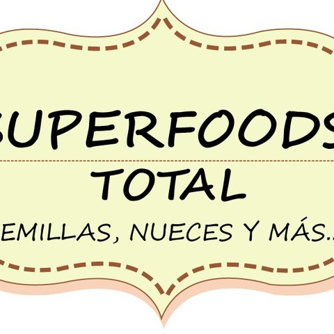 Superfoods Total