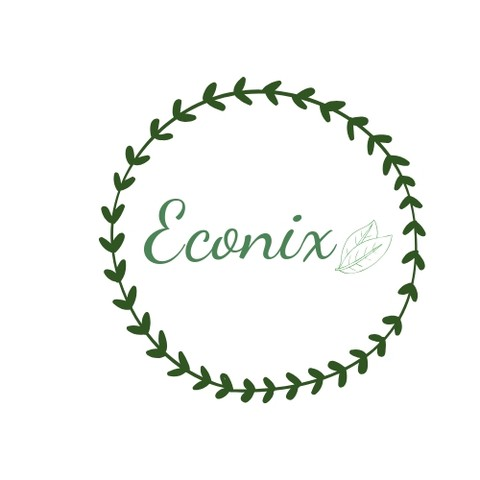 Econix Profile Photo