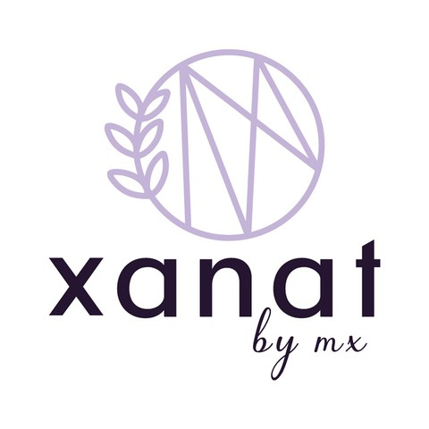 XANAT by MX