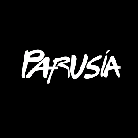 PARUSÍA Profile Photo