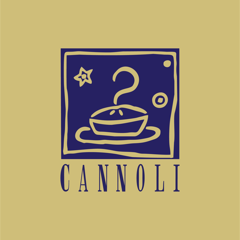 Cannoli Profile Photo