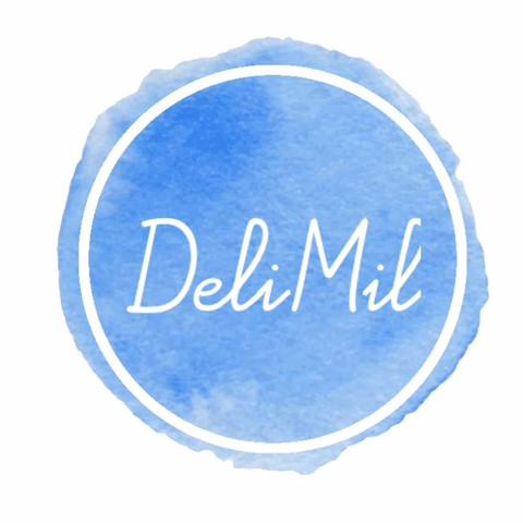 DeliMiK Profile Photo