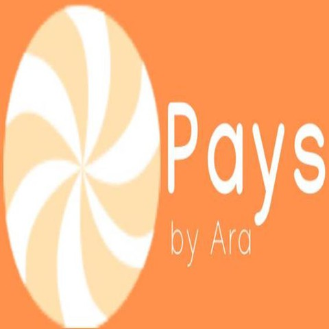 Pays by Ara Profile Photo