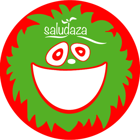 Saludaza Profile Photo