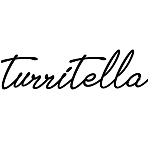 Turritella Profile Photo