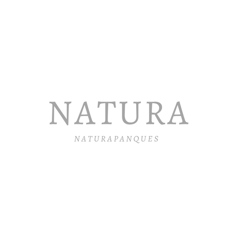 NATURA Profile Photo