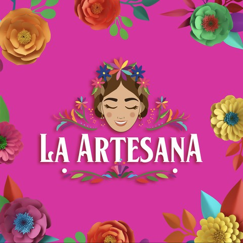LA ARTESANA Profile Photo