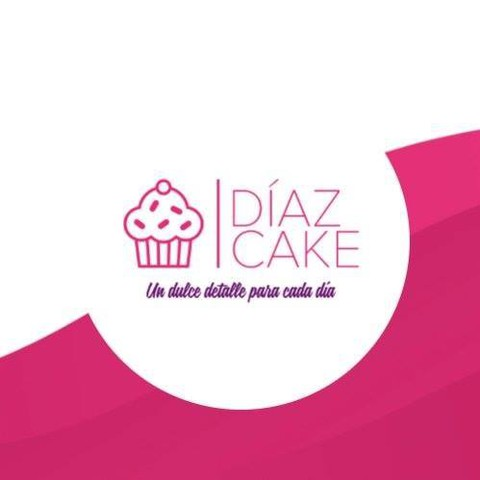 Díaz Cake Profile Photo