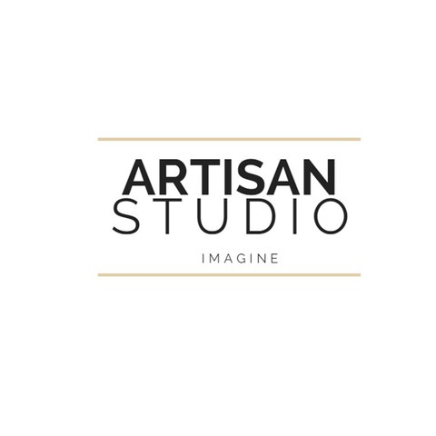 Artisan Studio MX Profile Photo