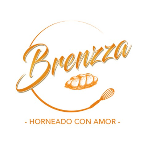 Brenzza Profile Photo