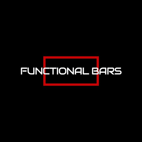 Functional Bars Profile Photo