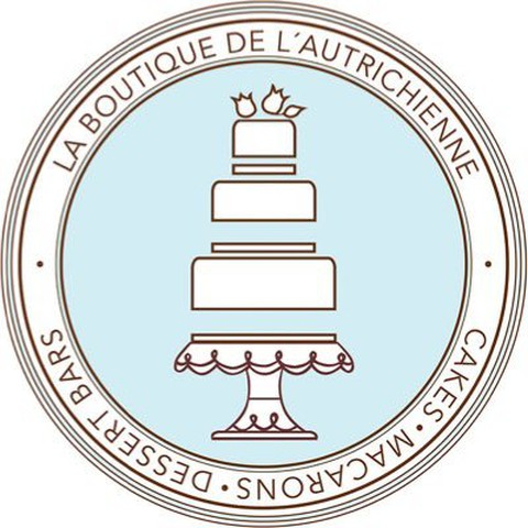 L'Autrichienne by Sacher