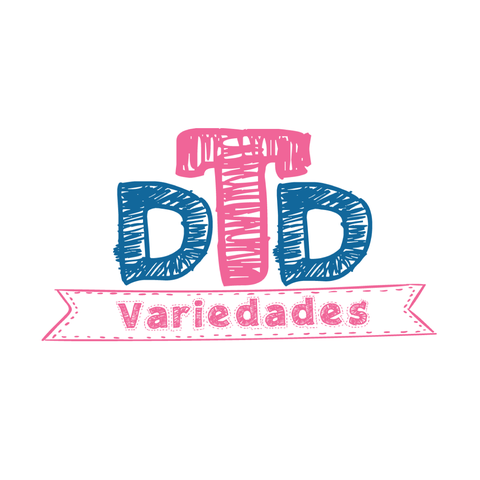 DTD Variedades Profile Photo