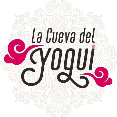 La Cueva Del Yogui Profile Photo
