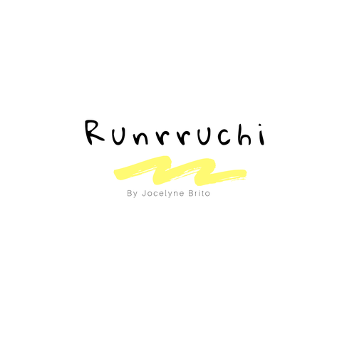 Runrruchi Profile Photo