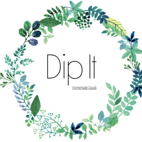 DIP IT Profile Photo